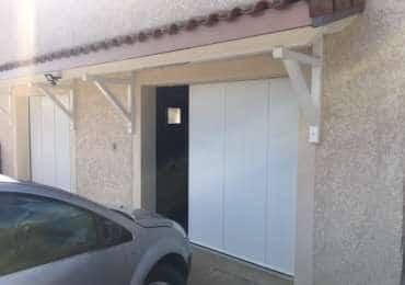 Portails / Portes de Garage